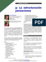 CdG-Mintzberg_20100606182617