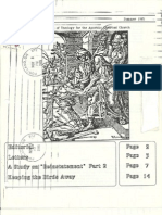 ACC Journal of Theology 3.1