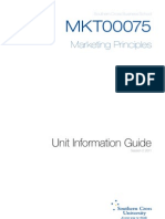 Mkt00075_unit Info Guide