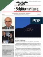 2011 04 Tiroler Schützenzeitung