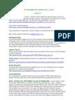 Forest Information Update Vol 12 No 7