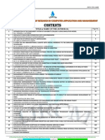 IJRCM Paper - Final