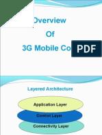 50707818-3G-core-new