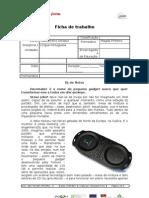 11.1__Ficha_de_trabalho_Dj de Bolso