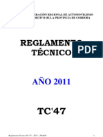 tecntierra-tc47-2011