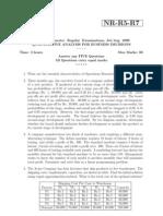 23-mba-quantitative-analysis-for-business-decisions-set1