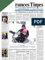 FACS - Provincial Lifeline