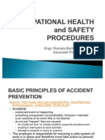 Safety Presentation Accident Prevention.prelim