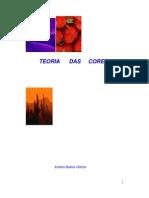 Apostila de Cores 2008PDF