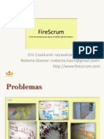 SPINRecife_Mai08_FIRESCRUM