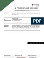 EC.01.PE.021 Pavimentos de Hormigon