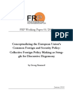 Frp Working Paper 01 2010
