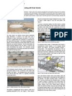Csem Str08 Page 17