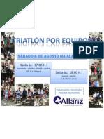triatlon equipos 1