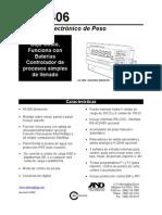 4406 Manual