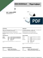 Produktblatt_AGS_77