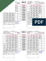 Kalender2012-DownloadKalenderNasional2012
