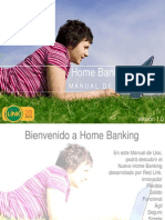 Manual Hb Web