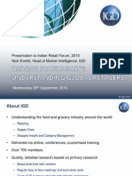 IGD Presentation at IRF 29.09.10 - FINAL