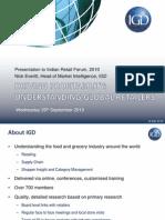 IGD Presentation at IRF 29.09.10 - FINAL