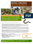CPP - Snakes Class - September 2011