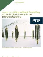 PwC_Studie ControllinginstrumenteEnergieversorgung_0607