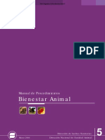 06-Manual Procedimientos Bienestar Animal