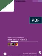 06-Manual Procedimientos Bienestar Animal