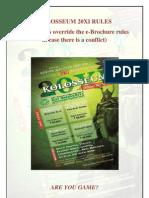 Images-kolosseum 20xi Rules