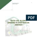 guia_do_aluno_nivelamento_n1_n2