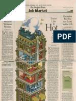 Illustration 2005-01 US New York Times