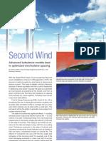 AA V5 I1 Second Wind