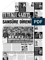 Tutuklu-Gazete-24.07.2011