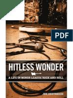 HitlessWonder_record9