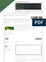 Como Descobrir a Senha de Qualquer Modem Ou Roteador - +UXB+Team Forum
