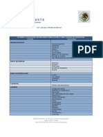 Tabla Mayo 2011-1 Todos Municipios