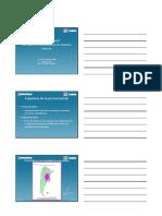 jornadas estrategicas presentacion de Almada