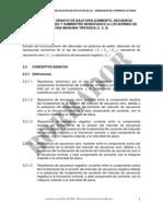 PRÁCTICA Nº 2 ENSAYO DE BAJO DESLIZAMIENTO, SECUENCIA NEGATIVA DE FASES Y SUMINISTRO MONOFÁSICO A