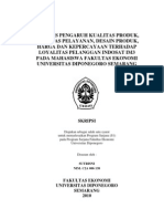 Download SKRIPSI_LENGKAP by echa_24 SN61058660 doc pdf