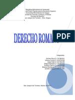 Derecho Romano Guimer Silvadocx (1)
