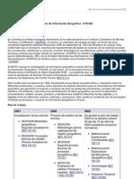 icde.org.co-ICDE__CTN028
