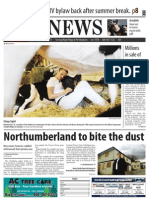 Maple Ridge Pitt Meadows News - July 27, 2011 Online Edition