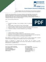 PDF 2381