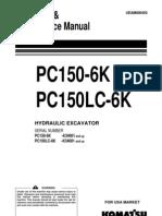 UEAM000403_PC150-6K_USA