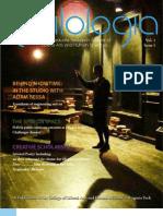 Philologia Volume I - 2009