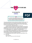 Article Finding the Love of Your Life