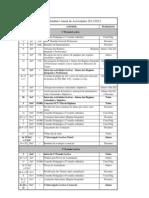 calendário 2011-2012 revisto