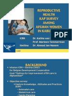 Kathiavanegmond.pdf KAP RCH