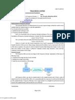 Digital Image Processing Unit-4