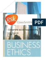 Corporate Social Responsibility Orgninal